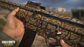 Call of Duty: WWII zmienia system loot boxów. Zdobywanie przedmiotów jest znacznie trudniejsze