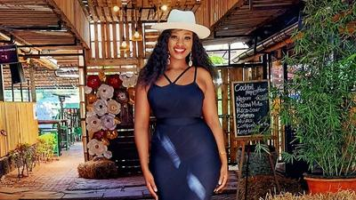 Maureen Waititu opens up on attempting suicide twice