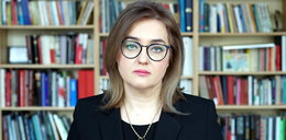 Magdalena Adamowicz nie rozstaje się z pamiątką po ukochanym mężu. Ciągle nosi ją przy sercu. Wzruszające...