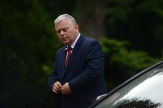 Marek Suski przewodniczącym Rady Programowej Polskiego Radia