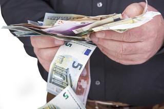 Nie można ukryć konta bankowego przed urzędem skarbowym