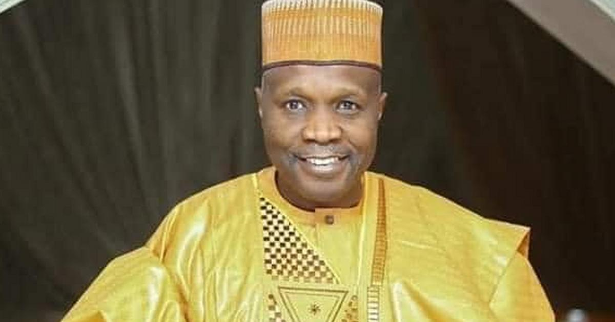 Gombe gov. sets up committee to assess relevance of 5 tertiary institutions - Pulse Nigeria