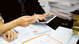 Podatkowy Nowy Ład: Kto straci, żeby zyskał ktoś