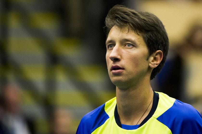 Skandal w świecie tenisa po kontrowersyjnym wywiadzie Serhija Stachowskiego!