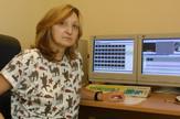 Jelica Djokic Nagrada-za-zivotno-delo