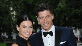 Anna i Robert Lewandowscy odzyskali pieniądze z fikcyjnej akcji charytatywnej