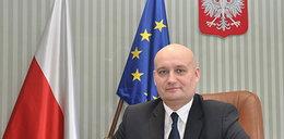 105 mln zł na drogi