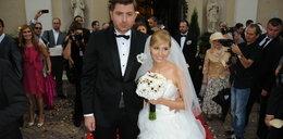 Popielewicz chce unieważnienia ślubu?