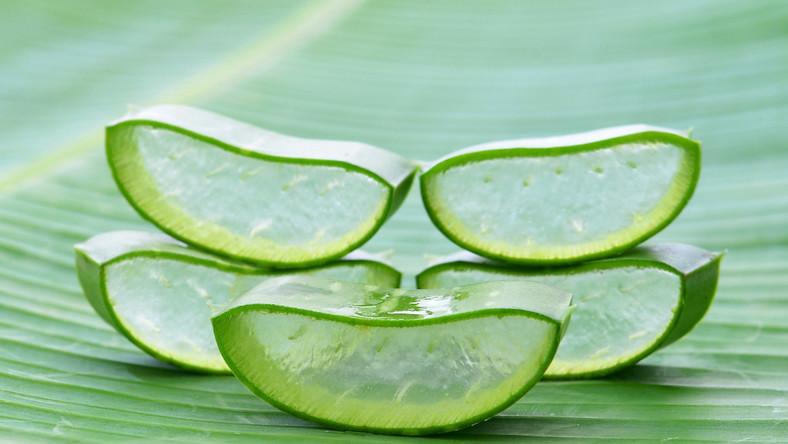 Obfituje w kilkadziesiąt składników odżywczych. Zawiera witaminy, składniki mineralne (magnez, mangan, miedź, sód, potas, chrom, wapń, fosfor, cynk i żelazo), związki fenolowe, aminokwasy, enzymy i cukry. Nic dziwnego, że ma wiele właściwości prozdrowotnych