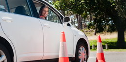 Prawo jazdy podrożało niemal trzykrotnie. Sprawdź gdzie jest najtaniej
