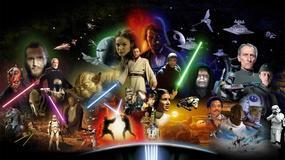 Gwiezdne wojny w nowych rękach