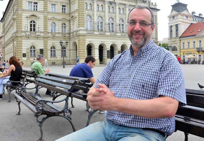 Savete dr Ranka Rajovića moraju da pročitaju SVI RODITELJI u Srbiji: OVO je ključno za pravilan razvoj SVAKOG DETETA