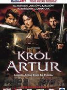 Król Artur
