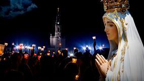 O duchowości w polskim kinie