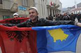 velika albanija01 presevo dan zastave foto RAS Srbija E. Conkic