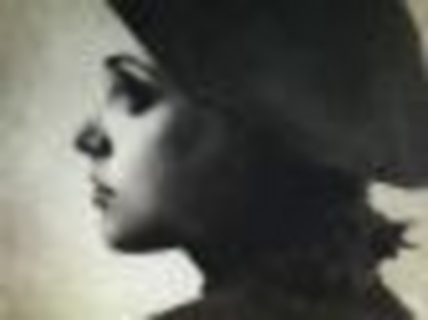 "Carla Montero ""Szmaragdowa tablica"""