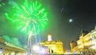 Za Novu godinu neradni dan i utorak, 3. januar