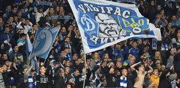 Klub Polaka może zostać wyrzucony z Ligi Mistrzów