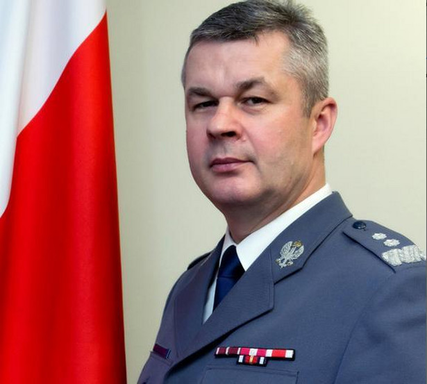 Marek Działoszyński