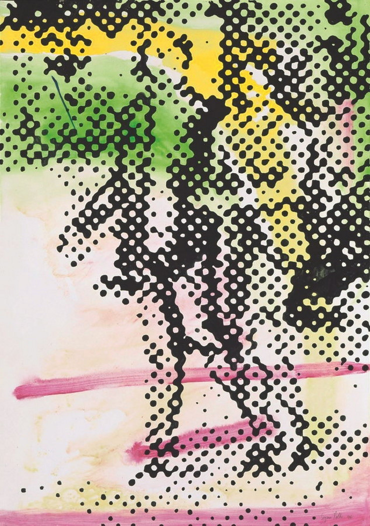 512634_2.-zigmar-polke-izraziti-tako-smesno-lake-reci-kao-na-primer...-1996.god-foto-promo