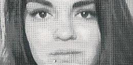Zaginęły trzy nastolatki. Pomóż je odnaleźć