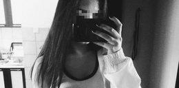 Groźny pożar w Krakowie. 18-latka wyskoczyła z 6. piętra. Lekarze walczą o jej życie