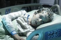 9 życie Louisa Draxa - zwiastun