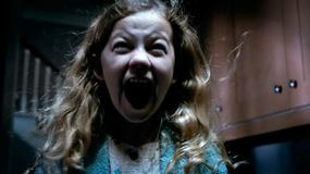"""""""Mama"""" na szczycie amerykańskiego box office'u"""