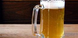 Piwo na cześć Jana Pawła II