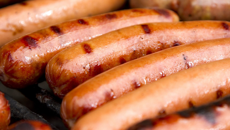 How to Cook the Perfect Hot Dog