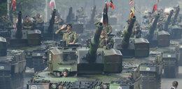 Polski generał ostrzega: Rosjanie zetrą naszą armię w pył. Nie mamy z nimi szans
