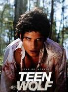 Teen Wolf: Nastoletni Wilkołak (serial)