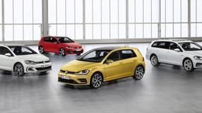 Volkswagen Golf VII i pół – co powinniśmy wiedzieć