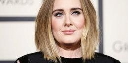"""Adele śmieje się z tragedii """"Titanica""""?"""