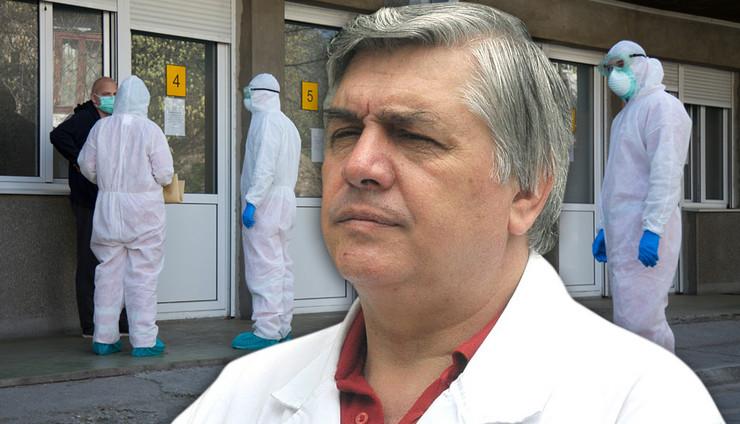 tiodorovic kombo RAS Kostadin Kamenov, Aleksandar Slavkovic