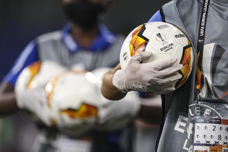 UEFA Liga Evrope