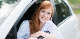 Uwaga kierowcy! Zmiana w prawie jazdy