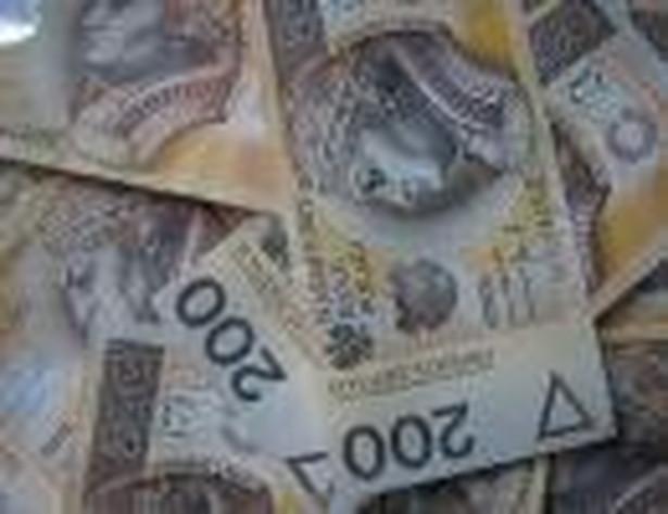 Co najmniej 822 tys. zł ukradła w ciągu czterech ostatnich lat pracownica katowickiego urzędu skarbowego.
