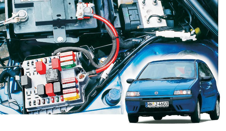 Jakość Samochodów Zobacz Które Marki Psują Się Najczęściej