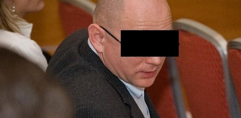 Wziął 3 mln zł. łapówek i może być wolny
