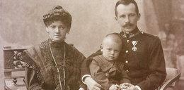 Wierni długo na to czekali. Rodzice Jana Pawła II zostaną wyniesieni na ołtarze