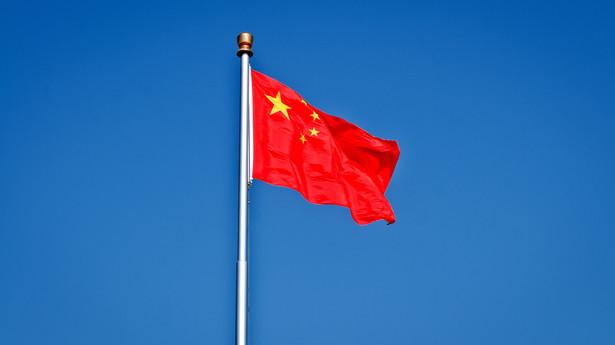 Dotychczas prezesi największych firm technologicznych cieszyli się poważaniem Pekinu. To już przeszłość.