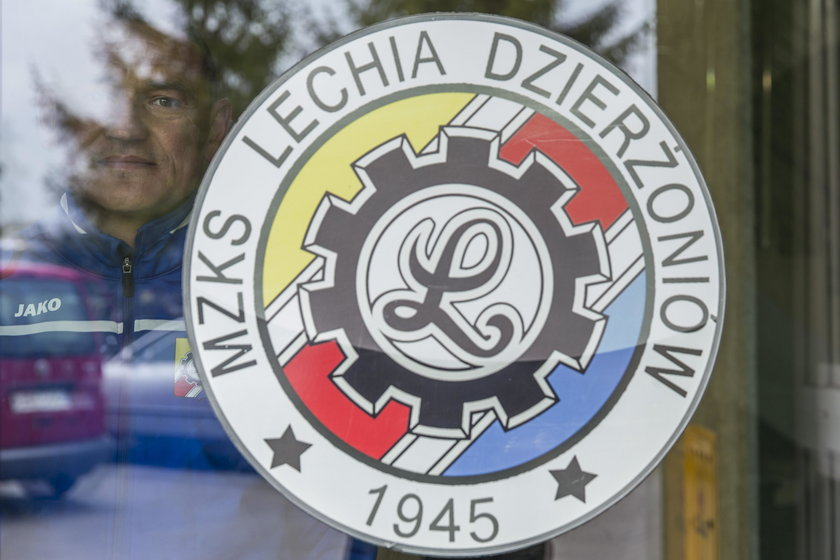 Do czwartoligowej Lechii Dzierżoniów może trafić 270 tys. euro, czyli trzykrotna wartość rocznego budżetu tego klubu!