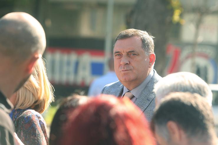 Milorad-Dodik-lider-SNSD