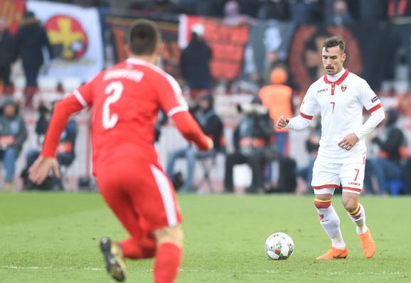 Marko Vešović