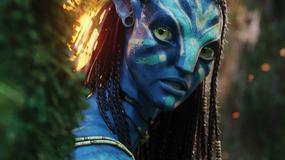 """""""Avatar"""" w lipcu w telewizji!"""