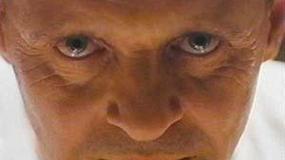 10 filmowych psychopatów