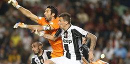 Wielki finał Ligi Mistrzów już dziś! Real czy Juventus?