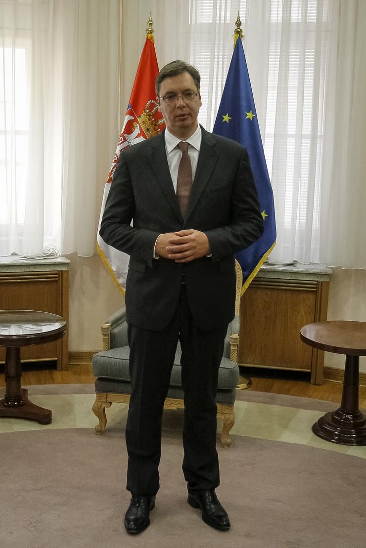 Vucic Dodik_090916_RAS foto Marko Djokovic (2)