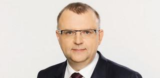 Neumann: Ujazdowski dobrym kandydatem na prezydenta Wrocławia